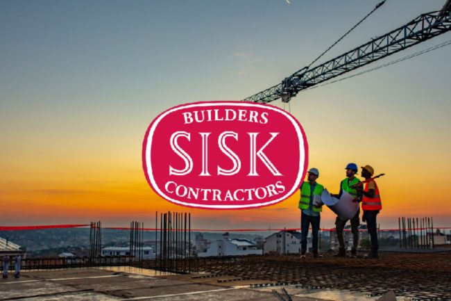SISK project feature Culture Change Consulting